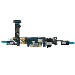 Samsung C5 Charging port Replacement Singapore