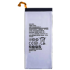 Samsung C7 Pro Battery Replacement Singapore