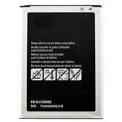 Samsung J1 2016 Battery Replacement Singapore