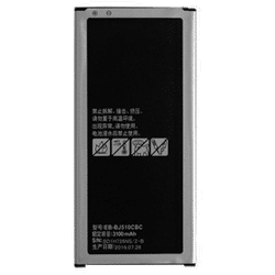 Samsung J5 2016 Battery Replacement Singapore