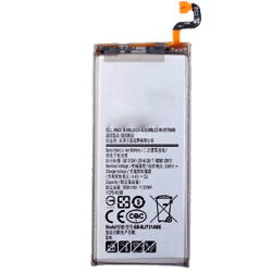 Samsung J7 Plus Battery Replacement Singapore