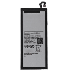 Samsung J7 Pro 2017 Battery Replacement Singapore