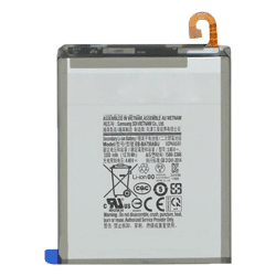 Samsung M10 Battery Replacement Singapore