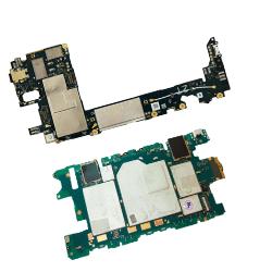 sony-motherboard