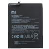 Xiaomi Mi 8 Lite Battery Replacement Singapore