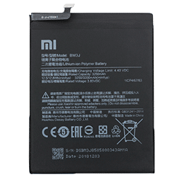 Xiaomi Mi 8 Lite Battery Replacement Singapore