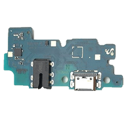 Samsung A50 Charging port Replacement Singapore