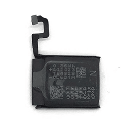 Apple Watch Gen 4 40mm Cellular Battery Replacement Singapore