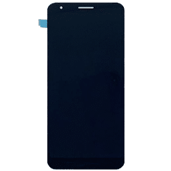 Google Pixel 3a LCD Replacement Singapore