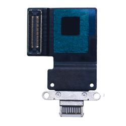 iPad Pro 12.9 Gen 3 Charging Port Replacement