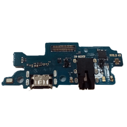 Samsung M20 Charging port Replacement Singapore