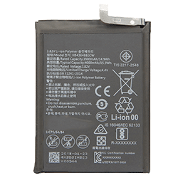 Huawei Mate 20 RS Battery Replacement Singapore