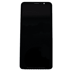 Huawei Mate 20 RS LCD Replacement Singapore