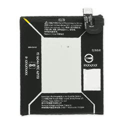 Google Pixel 3a Battery Replacement Singapore