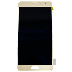 Xiaomi Redmi Pro LCD Replacement Singapore