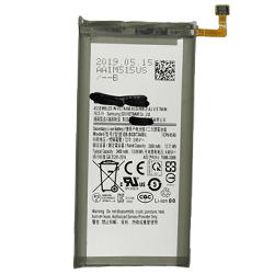 Samsung S10 Battery Replacement Singapore