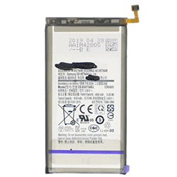 Samsung S10 Plus Battery Replacement Singapore