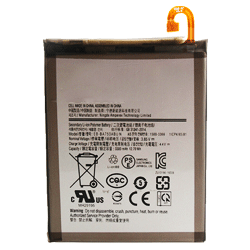 Samsung A10 Battery Replacement Singapore