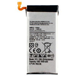 Samsung A30 Battery Replacement Singapore