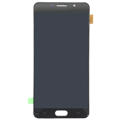 Samsung A7 2016 LCD Replacement Singapore