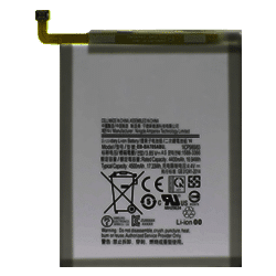 Samsung A70 Battery Replacement Singapore
