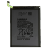 Samsung M20 Battery Replacement Singapore