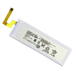 Sony M5 Battery Replacement Singapore