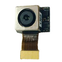 OnePlus 2 Rear Camera Singapore