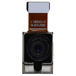 OnePlus 3 Rear Camera Singapore