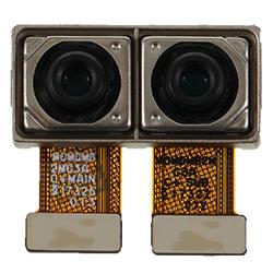 OnePlus 5T Rear Camera Singapore