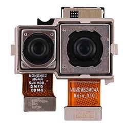 OnePlus 6 Rear Camera Singapore
