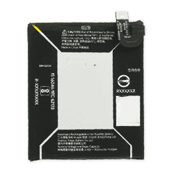 Google Pixel 3a XL Battery Replacement Singapore