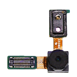 Samsung S3 Front Rear Camera Singapore