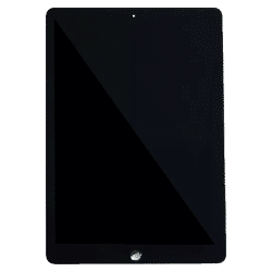 iPad Air 3 LCD Replacement Singapore