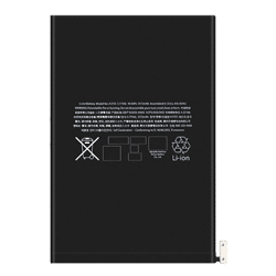 iPad Mini 5 Battery Replacement Singapore