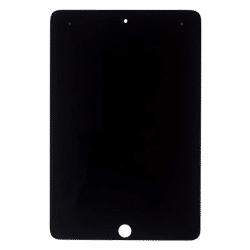 iPad Mini 5 LCD Replacement Singapore