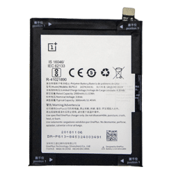 OnePlus 3 Original Battery Replacement Singapore