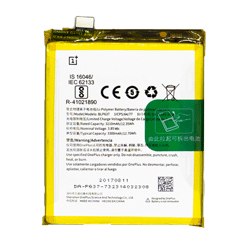 OnePlus 5 Original Battery Replacement Singapore