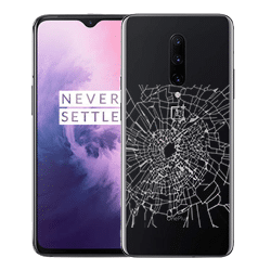 OnePlus 7 Back Glass Repair Singapore