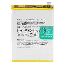 Oppo AX5s Battery Replacement Singapore
