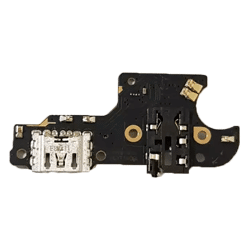 Oppo AX5s Charging Port Replacement Singapore