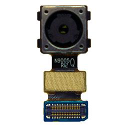 Samsung Note 3 Rear Camera Singapore