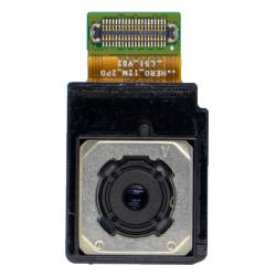 Samsung Note 5 Rear Camera Singapore