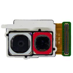 Samsung Note 9 Rear Camera Singapore