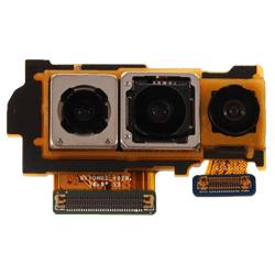 Samsung S10 Plus Rear Camera Singapore