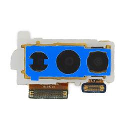 Samsung S10 Rear Camera Singapore