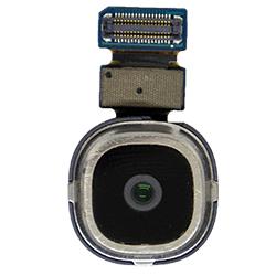 Samsung S4 Rear Camera Singapore