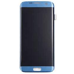 Samsung S7 Edge LCD B Grade Replacement Singapore