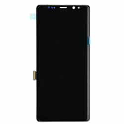 Samsung S8 Plus LCD B Grade Replacement Singapore