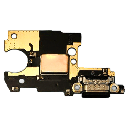 Xiaomi Mi 9 SE Charging Port Replacement